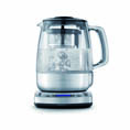 Gastroback Gourmet Tea Advanced Automatic